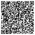 QR code with Decker Painting contacts