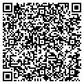 QR code with Nevada County Ambulance Service contacts