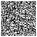 QR code with Church Of The Living Word Inc contacts