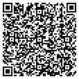 QR code with Gay & Lesbian Helpline contacts