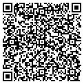 QR code with Gary Archer Medical Records contacts