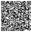QR code with Gambell Washeteria contacts