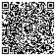 QR code with Kenai Express contacts