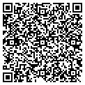 QR code with Alaska Applied Sciences contacts