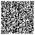 QR code with Lesters Auto Salvage contacts