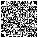 QR code with Handy Moving & Delivery Servic contacts