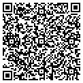 QR code with White Aluminum Fabrication contacts