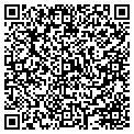 QR code with Jackson Mobile Home Park Inc contacts