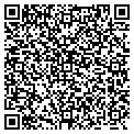 QR code with Pioneer Construction Of Naples contacts