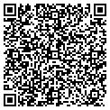 QR code with Cooke Roosa Valcarce contacts