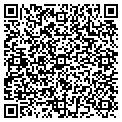 QR code with Enterprise Rent-A-Car contacts