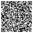 QR code with R Royal Wolf Lodge contacts