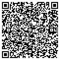 QR code with Top Gun Taxidermy contacts