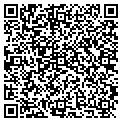 QR code with Randy's Carpet Cleaning contacts