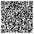 QR code with Computer Solutions Plus contacts