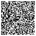 QR code with Peninsula Park & Sell contacts