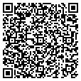 QR code with ABO contacts