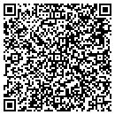 QR code with Fridays Tree Service contacts