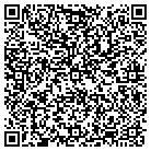 QR code with Green Acres Tree Service contacts