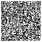 QR code with Seaman's True Value Hardware contacts