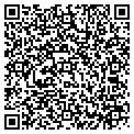 QR code with A A A Tabor House Painting contacts