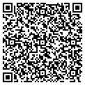 QR code with St Lucie County Fire Station 2 contacts