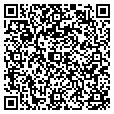 QR code with Madar Farms Inc contacts