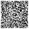 QR code with Alaskan Photographic Repair contacts