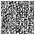 QR code with Safe Haven Child Care Ed Center contacts