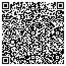 QR code with Michael Carter Family Dentstry contacts