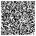 QR code with Seana Cabinets Inc contacts