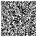 QR code with Plantation Security Inc contacts