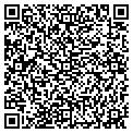 QR code with Delta Construction Management contacts