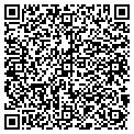 QR code with Boca Land Holdings Inc contacts