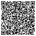 QR code with Calkins Construction contacts