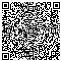 QR code with A B C Fine Wine & Spirits 192 contacts