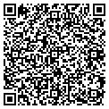 QR code with Larry's Fire Equipment contacts