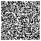 QR code with Eagle National Bank Of Miami contacts