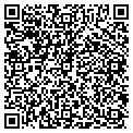 QR code with Kennedy Willis Masonry contacts