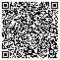 QR code with Cleanway Janitorial Service contacts