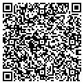QR code with Village Pharmacy Of Valdez contacts