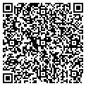 QR code with Cook Inlet Eyewear contacts