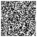 QR code with West Coast Car & Truck Sales contacts
