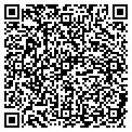 QR code with Herbalife Distributors contacts
