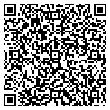 QR code with Lyon's Pride Homes Inc contacts