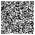 QR code with Provider Services Of Alaska contacts