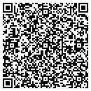 QR code with Able Air Conditioning & Refrigeration contacts