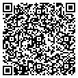 QR code with Marykay contacts