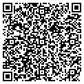QR code with Denali Home Health contacts