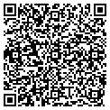 QR code with KWC Drywall & Painting contacts
